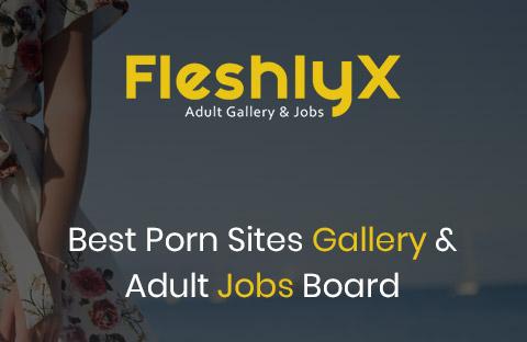 FleshlyX