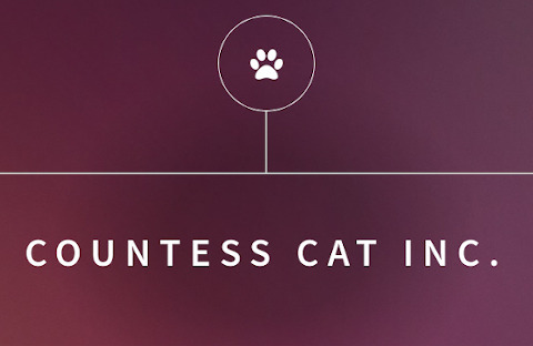 Countess Cat Inc