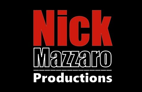 Nick Mazzaro